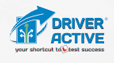 Driver Active